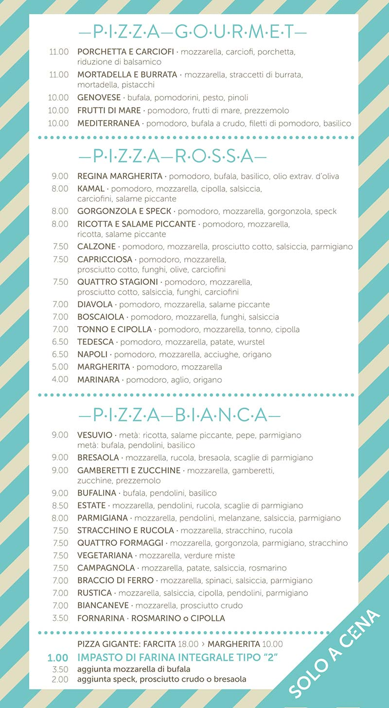 Menu-Pizza-PicchioBeach