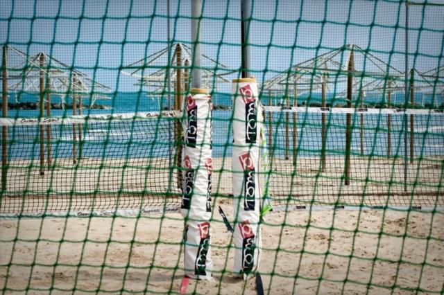 Campi-da-beach