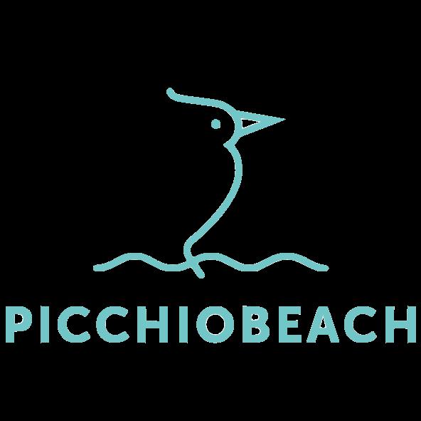Picchio Beach
