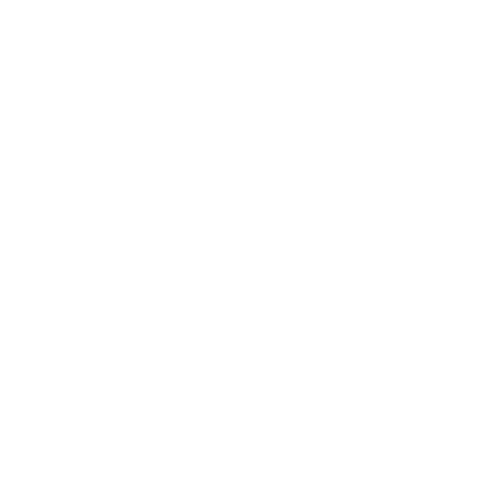 menu-picchiobeach-pizza